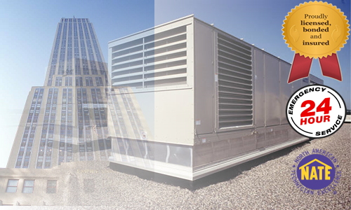commercial heating services in bergen new jersey