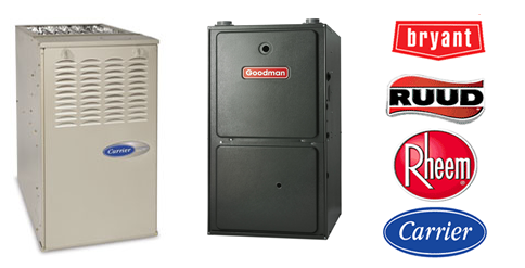 furnace repair service in bergen county nj