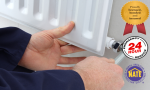 heating repair service in Bergen New Jersey