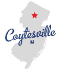 Heating Coyotesville