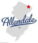 Heating Allandale NJ