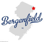Heating Bergenfield NJ