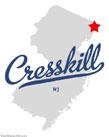 Heating Cresskill NJ