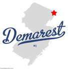 Heating Demarest NJ