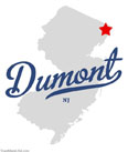 Heating Dumont