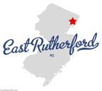 Heating East Rutherford NJ