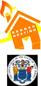 Bergen_nj_home