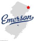Heating Emerson NJ