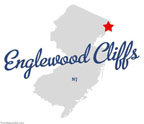 Heating Englewood Cliffs NJ