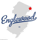 Heating Englewood NJ