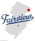 Heating Fairview NJ