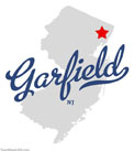 Heating Garfield NJ