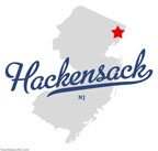 Heating Hackensack