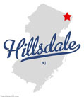 Heating Hillsdale NJ