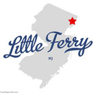 Heating Repair Service Little Ferry NJ