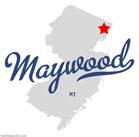 Heating Maywood NJ