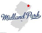 Heatinh Midland Park NJ
