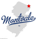 Heating Montvale NJ